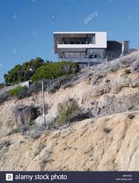 100 Stefan Antoni Architects PRIVATE HOUSE CAPE TOWN SOUTH AFRICA STEFAN ANTONI OLMESDAHL