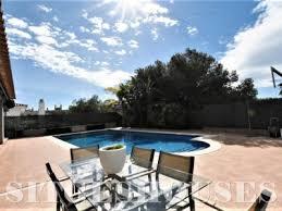 6 Bedroom Villa For Sale In Sitges