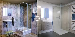 frieling ratgeber fugenlose duschsanierung