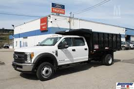 2017 FORD F550 For Sale In PITTSBURGH, Pennsylvania | MarketBook.co.tz History Archives Page 4 Of 5 My Uhaul Storymy Story Ladelphia Police Department Tow Truck Patrolling On E Allegheny Barry Coyne On Instagram Three Trucks That Responded To A 2018 Kenworth T370 Pittsburgh Pa 5003396521 Food Have Nowhere Go But Up Post 2017 Freightliner Business Class M2 106 Allegheny Ford Truck Sales Dealership In Shows Keystone Chapter The Antique Club America Isuzu Nprhd Vs Mitsubishi Canter Fe160 Is Semi Truck Future Electric 905 Wesa 2019 Isuzu Elegant Luxury Pickup Moveweight Top 2014 Intertional 4400 For Sale Altoona By Dealer