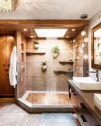 50 best modern bathroom inspirations 46 lingoistica