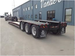 2018 PITTS 55 TON Lowboy Trailer For Sale Auction Or Lease Sioux ... About Sioux Falls Truck And Trailer Sd Welcome To Transource Equipment Cstruction 2015 Peterbilt 389 Pride Class Of Our Community Midstates Transport Freight Carriers Regional 2016 Fallspeterbilt Check Out Our Top Notch Bodyshop Fleet Trucking Jobs Home Dakota Alignment Frame Service In