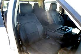 Truck Leather Blog Pin By Pradeep Kalaryil On Leather Seat Covers Pinterest Cars Best Seat Covers For 2015 Ram 1500 Truck Cheap Price Products Ayyan Shahid Textile Pic Auto Car Full Set Pu Suede Fabric Airbag Kits Dodge Ram Amazon Com Smittybilt 5661301 Gear Fia Vehicle Protection Dms Outfitters Custom Camo Sheepskin Pet Upholstery Faux Cover For Kia Soul Red With Steering Wheel Auto Interiors Seats Katzkin September 2014 Recaro Automotive Club Black Diamond Front Masque