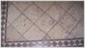 porcelain tile for outdoor use page best home