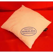 le de cristal de sel galets de bain de sel de l himalaya 1kg soins du corps acheter