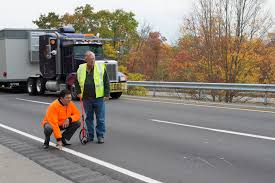 Houston Truck Accident Injury Attorneys- VB Attorneys Teen Drivers In The Trucking Industry Law Offices Of Gene S Hagood Houston Motorcycle Accident Lawyer Head Injuries And Paralysis Car Rj Alexander Pllc 19 Best Attorneys Expertise Truck Attorney 18 Wheeler Accidents Personal Injury Free Case Review What Evidence Is Important When Filing A Claim Infographic Smith Hassler Thornton Firm Texas Truck Accident Lawyer Amy Wherite Reviews The 1976 Improperly Loaded Cargo Tx San Antonio Lawyers Thomas J Henry