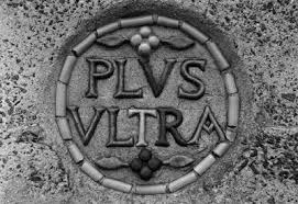 Moravian Pottery And Tile Works Wedding by Landmarkhunter Com Fonthill Mercer Museum And Moravian Pottery