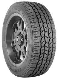 Discoverer A/TW A True All-Terrain Winter Tire | Medium Duty Work ... Free Images Car Travel Transportation Truck Spoke Bumper Easy Install Simple Winter Truck Car Snow Chain Black Tire Anti Skid Allweather Tires Vs Winter Whats The Difference The Star 3pcs Van Chains Belt Beef Tendon Wheel Antiskid Tires On Off Road In Deep Close Up Autotrac 0232605 Series 2300 Pickup Trucksuv Traction Top 10 Best For Trucks Pickups And Suvs Of 2018 Reviews Crt Grip 4x4 Size P24575r16 Shop Your Way Michelin Latitude Xice Xi2 3pcs Car Truck Peerless Light Vbar Qg28 Walmartcom More