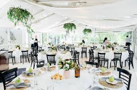 The Willows Rustic Wedding Venues Melbourne