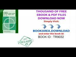 Longman Introductory Course For The TOEFL Test Users Guide By Deborah Phillips 1996 03 19