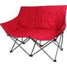 OZARK TRAIL Padded Love Seat Chair Quad Folding Red Camping Hiking ... Handicap Bath Chair Target Beach Contour Lounge Helinox 2 Person Camping Modern Home Design 2018 Best Chairs Of 2019 Switchback Travel Folding Plastic Wooden Fabric Metal Custom Outdoor Pnic Double With Umbrella Table Bed Amazon 22 Of New York Ash Convertible Highland Park 13 Piece Teak Patio Ding Set And Chairs Mec Big And Tall Heavy Duty Fniture The Available For Every Camper Gear Patrol Pocket Resource Sale Free Oz Wide Delivery Snowys Outdoors