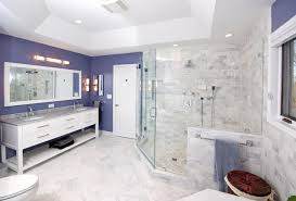 Bathroom Inserts Home Depot by Bathrooms Design Lowes Bathroom Remodel Reviews Rebath Costs