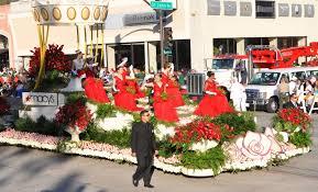 Parade Float Decorations In San Antonio by U0027n Debbie U0027s Travels Page 26