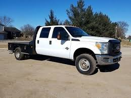 Ford F350 Dump Truck For Sale Used 2012 Ford F350 Dump Trucks For ... 2012 Ford F150 4x4 Cr Svt Raptor Cadian Super Sellers Ford F550 Mechanics Truck Service Utility For Sale 11085 Lariat Supercrew Lifted Truck Youtube Featured Preowned Cars Trucks Suvs Mckinney Bob Tomes Photo Gallery Fx4 By Rtxc Canada Ford And Pinterest All Auto Duty F350 Drw Premier Vehicles For Sale 20 Elegant Art Design Wallpaper A Buyers Guide To The Yourmechanic Advice Used Raptor Tuxedo Black Tdy Sales Tdy
