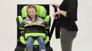 siege auto kiddy cruiserfix siège auto kiddy guardianfix 3 tutoriel
