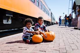 Pumpkin Patch Near Austin Tx by Home Austin Steam Train Association