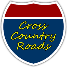 CrossCountryRoads - YouTube 2018 Hess Truck Youtube Pilot Flying J Travel Centers Crosscountryroads Over 140 Channels Are Ready For Your Next Ride Wilco Stop Niota Tn The Worlds Best Photos Of Hess And Wilco Flickr Hive Mind 1972 Hess Tanker Truck 4500 Pclick Pilot Truckstop Stop Ta Locations Amazoncom 2016 Toy Dragster Toys Games Projecting Truckings Future Pricing Path Fleet Owner Godfathers Pizza Closes Amid Center Transition City Menus