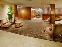 Holiday Inn Syracuse-Liverpool-Exit 37 Hotel By IHG Father Champlins Guardian Angel Society Syracuse Ny Current The Best Sports Bars In Nyc To Watch Nfl And College Football Faegans Great Quality Beer Selection Kitchen Remodel Modern Kitchen Design With Wooden Island Granite Holiday Inn Express Airport Hotel By Ihg Onic Syracuse Restaurants 5 You Cant Miss On Hill Small Town Tours Of Americas Towns 2014 Travel Leisure Bars Where Go For A Craft Draft Around Central New