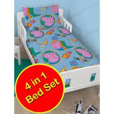 Spongebob Toddler Bedding Set by Spongebob Toddler Bed Set Ktactical Decoration