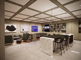 100 1700 Designer Residences Bold New Designs For Crowne Plaza Hotels Resorts Revealed