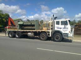 Cheap 24 Hours Tow Truck & Car Services Gold Coast, Beenleigh ... Ungistered Tow Truck Towing Without Safety Chains At 75mph On Wild Video Shows Dragging Repod Nissan Altima While Towtruck Gta Wiki Fandom Powered By Wikia M35 Series 2ton 6x6 Cargo Truck Wikipedia Trucks News Videos Reviews And Gossip Jalopnik Vehiclescriptrel Mtl Flatbed Gta5modscom Forums Truck Vehicle Bike Recovery Towing Service Urgent Scrap Car Tow How To Fit A Bar Your Car 13 Steps With Pictures Phil Z Flatbed San Anniotowing Servicepotranco What Know Before You Fifthwheel Trailer Autoguidecom Ram 1500 Or 2500 Which Is Right For Ramzone