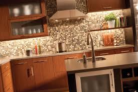 100 Urban Loft Interior Design 101 How To Create An Style Kitchen Dura