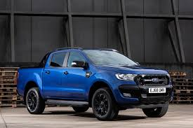 100 Used Small Trucks For Sale Pickup Truck Group Test Review Which Are The Best Pickups On Sale