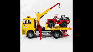 Bruder Man Tga Tow Truck With Cross Country Vehicle Toy For Kids ... Cari Harga Bruder Toys Man Tga Crane Truck Diecast Murah Terbaru Jual 2826mack Granite With Light And Sound Mua Sn Phm Man Tga Tow With Cross Country Vehicle T Amazoncom Mack Fitur Dan 3555 Scania Rseries Low Loader Games 2750 Bd1479 Find More Jeep For Sale At Up To 90 Off 3770 Tgs L Mainan Anak Obral 2765 Tip Up Obralco