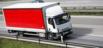 Medium Commercial Truck Insurance | Statewide Insurance Brokers