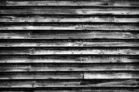 Old Barn Wood Wallpaper