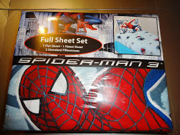 Walmart Bed Sheets by Spiderman Bed Tent At Walmart U2014 All Home Ideas And Decor