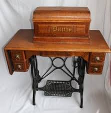 Vintage Kenmore Sewing Machine In Cabinet by Sewing Cabinet Vintage Sewing Machine Cabinet Sewing Table