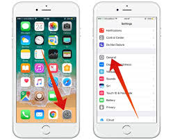 How to Hide Apps on iPhone Without Deleting Them