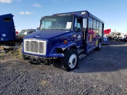 Salvage Heavy Duty Freightliner FL70 Trucks | TPI Salvage Ford Trucks Atamu Heavy Duty Freightliner Cabover Tpi Ray Bobs Truck Fld120 Coronado Intertional 4700 Low Profile Isuzu Engine Blown Problems And Solutions Sold Nd15596 2013 Dodge Ram 1500 4dr 4wd 57 Automatic 1995 Volvo Wia F250 Sd 2006 Utility Bed Super Title Pittsburgh Beautiful Pinterest Trucks And Cars Old Mack Yard Preview Various Pics