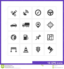 GPS Icon Set. Stock Vector. Illustration Of Construction - 69034113 10 Best Gps Tracking Devices And Fleet Management Software Solutions Truckmap Truck Routes Trelnavigatnappsios Top Iphone China Car Tracker Manufacturer Factory Supplier 298 Copilot North America Blog Page 3 Google Maps Trucker Path Apps Youtube Inspirational Twenty Images Gps App For Iphone Mosbirtorg Truck 3000 Only Call 8630136425 Gps 7 Android Cpu Quad Core Navigator Bluetooth Wifi 8g Api Routing Route At Australia Whosale Supplier Anti Kidnapping Vehicle 5 For Tips Getting The Most Out Of Your