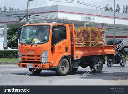CHIANGMAI THAILAND AUGUST 10 2016 Truck Stock Photo & Image (Royalty ... Nj And Ny Port Authority Police Fire Rescue Airport Crash Trucks 5 Gwb Truck George Washington Br Flickr Trucking How To Get Your Own And Be Boss Ls Utility Vehicle Textures Lcpdfrcom Cash Flow Insurance More About Getting Your Authority Glostone Chiangmai Thailand March 3 2016 Of Provincial Eletricity To An Owner Operator Tow On The Bridge Department Esu Gta5modscom Motor Carrier Commercial Licensing Registration