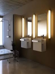 leuchtstoffröhre designort licht len leuchten