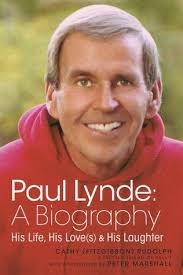 Paul Lynde Halloween Special Dvd by Paul Lynde A Biography By Cathy Rudolph