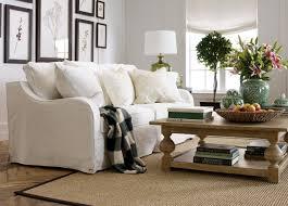 Ethan Allen Sofa Bed Air Mattress by Dylan Slipcovered Sofa Sofas U0026 Loveseats