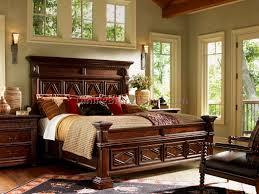 furniture bedroom sets 10 best dining room furniture sets tables