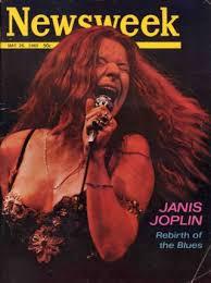 Jimi Hendrix Killing Floor Mp3 by Janis Joplin U0026 Clive Davis The Pop History Dig