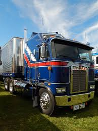 Coe Kenworth Custom K100 Aerodyne - US Trailer Would Love To Repair ... Kenworth T680 Ari Legacy Sleepers 2017 Used T880 At Premier Truck Group Serving Usa Trucks For Sale Dump For By Owner In Houston Tx Best Resource Kenworth Trucks Sale By Owner 28 Images Dump 2015 T909 Wakefield Burton Sa Iid T600 Wikipedia 2000 W900 Truck Sold Auction May 14 Virginia Beach Dealer Commercial Center Of Kenworth Tandem Axle Sleeper For Sale 9976 New Queensland Australia Penske