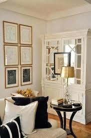 Black And Gold Living Room Decor Best Ideas On Bedroom Rose