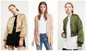 Teen Fashion 2017 Girls Clothing Trends Dresses For Teens 9