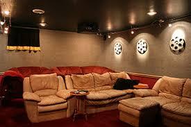décoration salle de sejour moderne 87 calais 01431636 clac