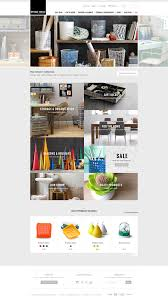 100 Home Design Ideas Website Clearfire Inc