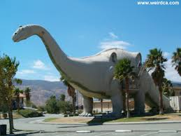Cabazon Dinosaurs - Weird California Californias Central Valley I5 Part 3 Truck Stop Stock Photos Images Alamy Cstruction Lawrence Building Corp Here Lounge West Hollywood California Stop Mojave California Circa 1990 S Big Rig Photo Edit Now Loves Travel Stops Country Stores Wikipedia Parking Resting Place Truck Parking Lot Motorway Service Abandoned Truck On The Arizonacalifornia Border By Eyetwist Worlds Largest Keeps Growing