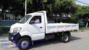 China 4X2 Sinotruk Cdw 50HP 2t Mini Tipping Truck Mini Dump Truck ... China 4x2 Sinotruk Cdw 50hp 2t Mini Tipping Truck Dump Mini Dump Truck For Loading 25 Tons Photos Pictures Made Bed Suzuki Carry 4x4 Japanese Off Road Farm Lance Tires Japanese Sale 31055 Bricksafe Custermizing Dump Truck With Loading Crane Youtube 65m Cars On Carousell Tornado Foton Pampanga 3d Model Cgtrader 4ms Hauling Services Philippines Leading Rental Equipment