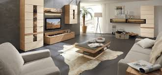 Living Room Decorating Ideas Minimalism Rustic Musterring