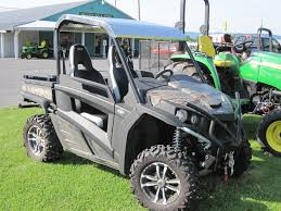 Diamond-Plate Roof On John Deer Gator   John Deere UTV   Pinterest ... Gator Covers Gatorcovers Twitter 53306 Roll Up Tonneau Cover Videos Reviews 116th John Deere Xuv 855d With Driver By Bruder Quality Used Trucks Manufacturing Milestone Farm Atv Illustrated 2005 Ford F750 Sa Steel Dump Truck For Sale 534520 Utility Vehicles Us Peg Perego Rideon Walmart Canada Tri Fold Bed Best Resource Truck Nice Automobiles Pinterest 93